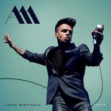 Get Stupid Aston Merrygold Backing Track