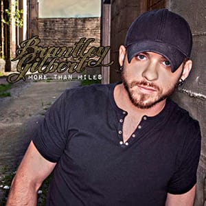 Bottoms Up Brantley Gilbert Backing Track