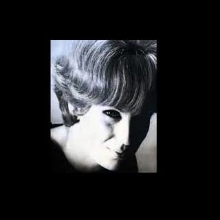 In Private Dusty Springfield Backing Track