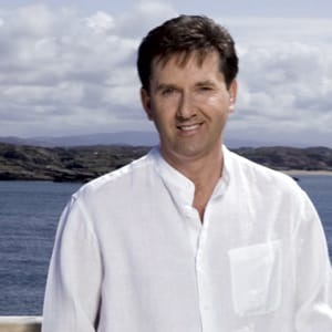 I Just Want To Dance With You Daniel O'donnell Backing Track