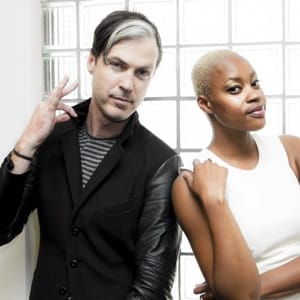 Handclap Fitz And The Tantrums Backing Track