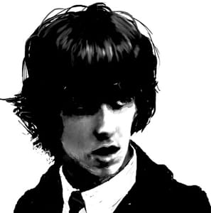 Got My Mind Set On You George Harrison Backing Track