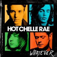 I Like It Like That Hot Chelle Rae Backing Track