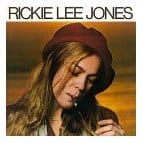 Chuck E's In Love Rickie Lee Jones Backing Track