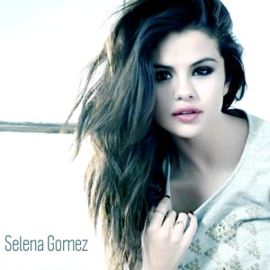 Good For You Selena Gomez Backing Track