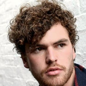 Georgia Vance Joy Backing Track