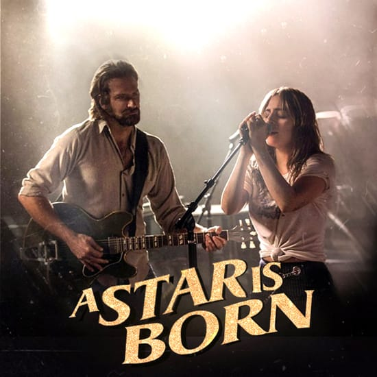 Download Music Lady Gaga Always Remember Of This Us: Shallow (A Star Is Born ) By Lady