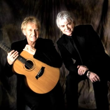 All Out Of Love Air Supply Backing Track