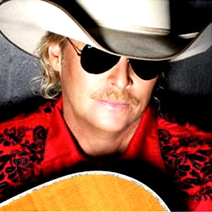 Chasin' That Neon Rainbow Alan Jackson Backing Track