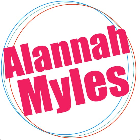 Black Velvet Alannah Myles Backing Track