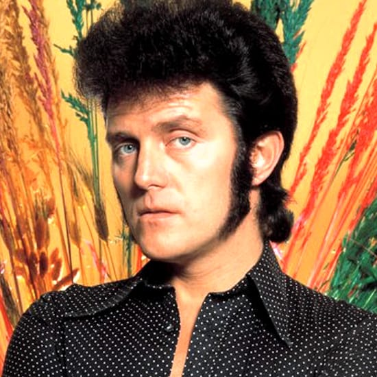 Bye Bye Love Alvin Stardust Backing Track