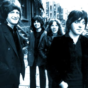 Day After Day Badfinger Backing Track