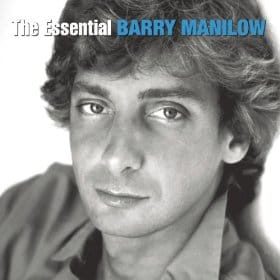 I Don't Want To Walk Without You Barry Manilow Backing Track