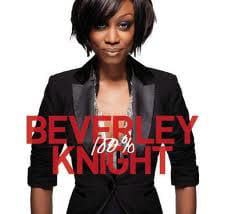 Keep This Fire Burning Beverley Knight Backing Track