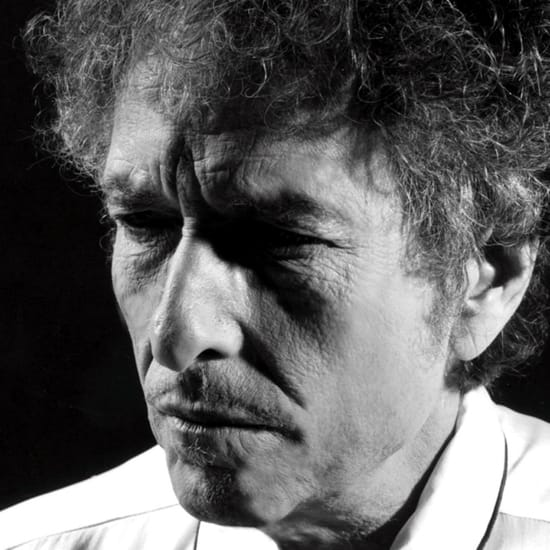 All Along The Watchtower Bob Dylan Backing Track