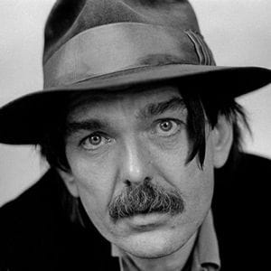 Abba Zabba Captain Beefheart Backing Track