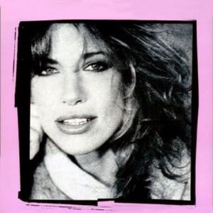 Comin Around Again Carly Simon Backing Track