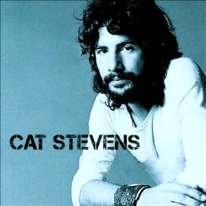 How Can I Tell You That I Love You Cat Stevens Backing Track