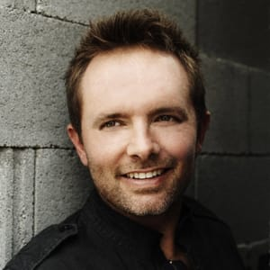 God Of This City Chris Tomlin Backing Track