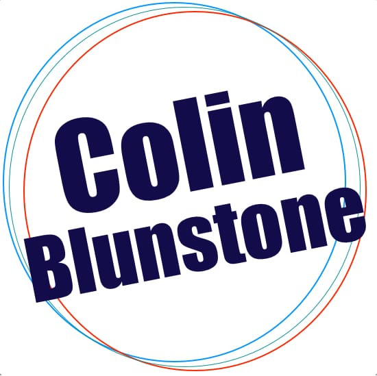 I Don't Believe In Miracles Colin Blunstone Backing Track