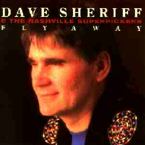 Best Of Friends Dave Sheriff Backing Track