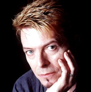 Ashes To Ashes David Bowie Backing Track