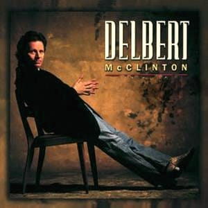 Blues As Blues Can Get Delbert Mclinton Backing Track