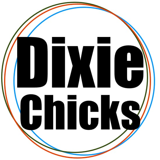 Cowboy Take Me Away Dixie Chicks Backing Track