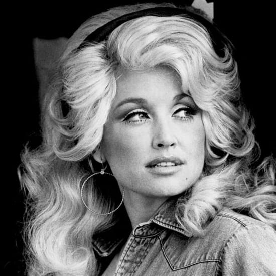 Hard Candy Christmas Dolly Parton Backing Track
