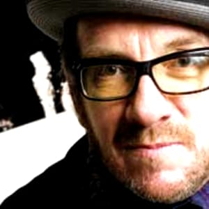 I'll Never Fall In Love Again Elvis Costello Backing Track
