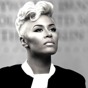 Highs & Lows Emeli Sande Backing Track