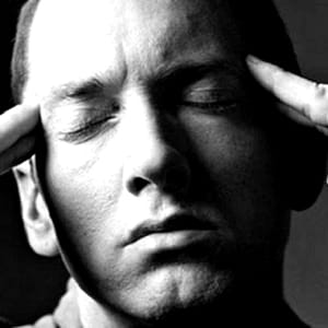 Berzerk Eminem Backing Track