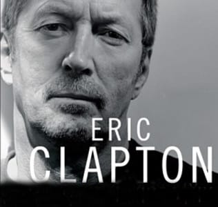 Hard Times Eric Clapton Backing Track