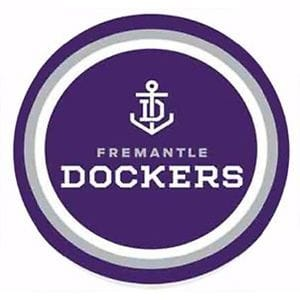 Freo Way To Go Fremantle Football Club Song Backing Track