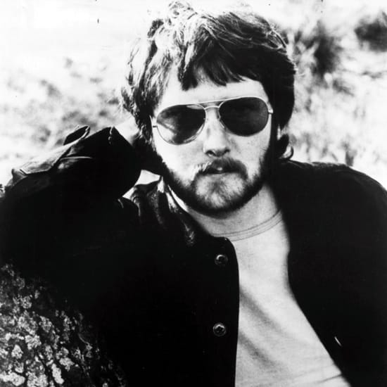 Baker Street Gerry Rafferty Backing Track