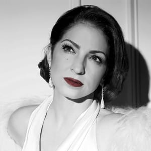 Anything For You Gloria Estefan And Miami Sound Machine Backing Track