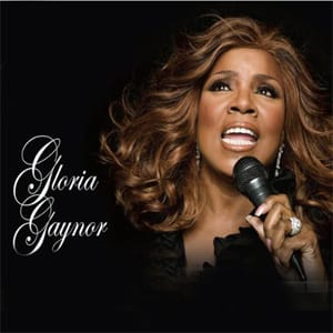 I Will Survive Gloria Gaynor Backing Track