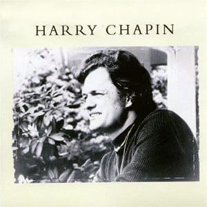 Dreams Go By Harry Chapin Backing Track