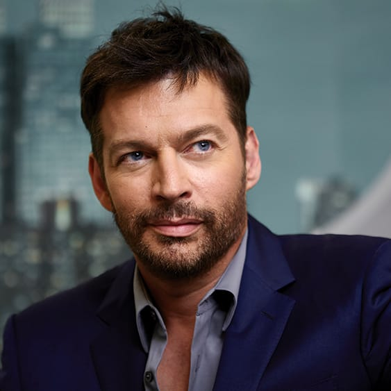 It Had To Be You Harry Connick Jr Backing Track