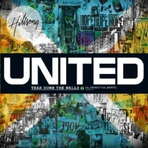 All I Need Is You Hillsong United Backing Track