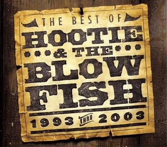 Hold My Hand Hootie & The Blowfish Backing Track