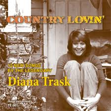 Christmas In Australia Diana Trask Backing Track
