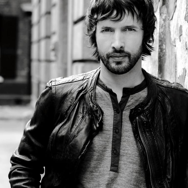 Carry You Home James Blunt Backing Track
