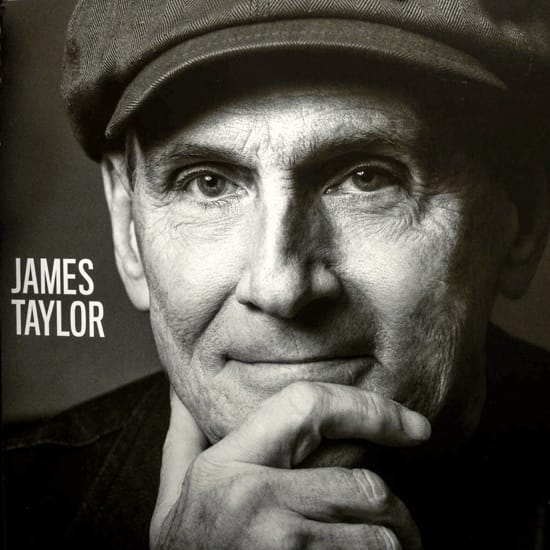 Handy Man James Taylor Backing Track