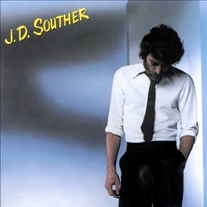If You Don't Want My Love J D Souther Backing Track