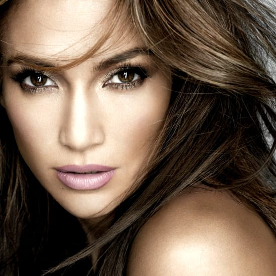 All I Have Jennifer Lopez Backing Track