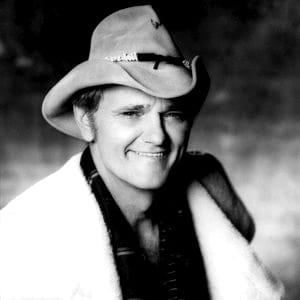 Amos Moses Jerry Reed Backing Track