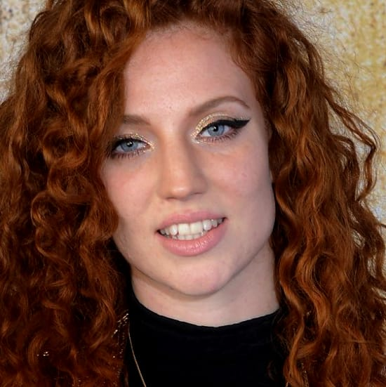 I'll Be There Jess Glynne Backing Track