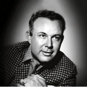 In The Misty Moonlight Jim Reeves Backing Track