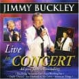 Bound For Glory Jimmy Buckley Backing Track